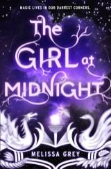 TheGirlAtMidnight