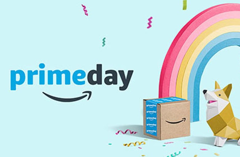 Prime Day USA 2019: Books