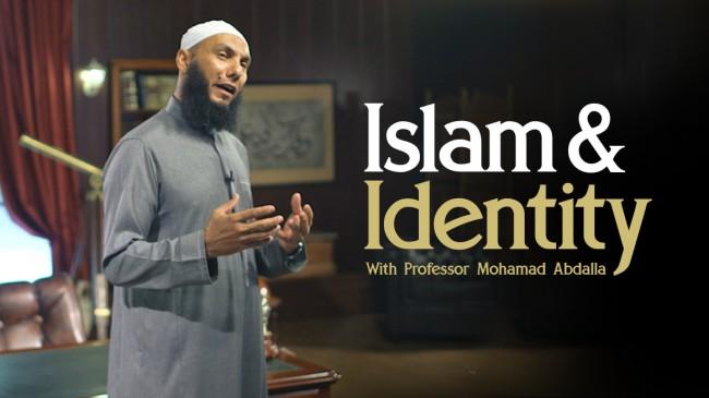 Islam & Identity