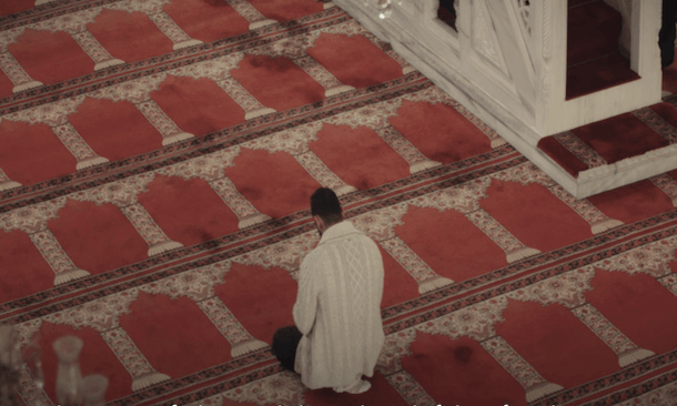 Why Is My Du'a not Accepted