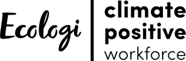 climate-positive-workforce-black-landscape