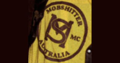 mobshitters-mc-patch-700x350