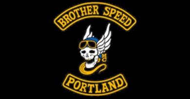 brother-speed-mc-logo-patch-700x350