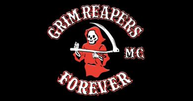 grim-reapers-mc-patch-logo-louisville-kentucky-usa-1120x560
