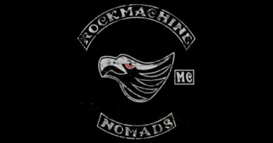 rock-machine-mc-patch-logo-700x350
