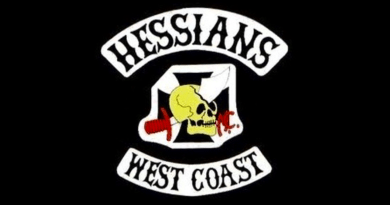 hessians-mc-patch-logo-1360x680