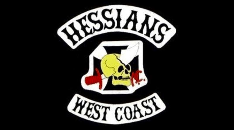 hessians-mc-patch-logo-1360x680