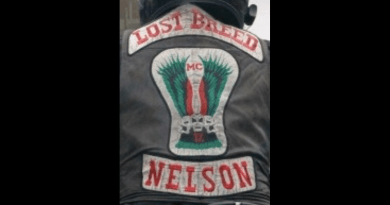 Lost Breed MC Patch Logo-1158x579
