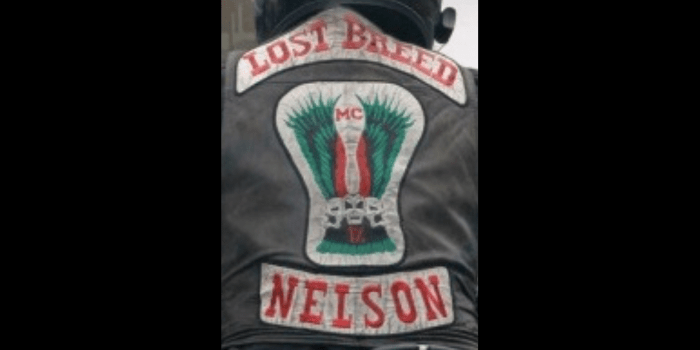 Lost Breed MC Patch Logo-1158x579
