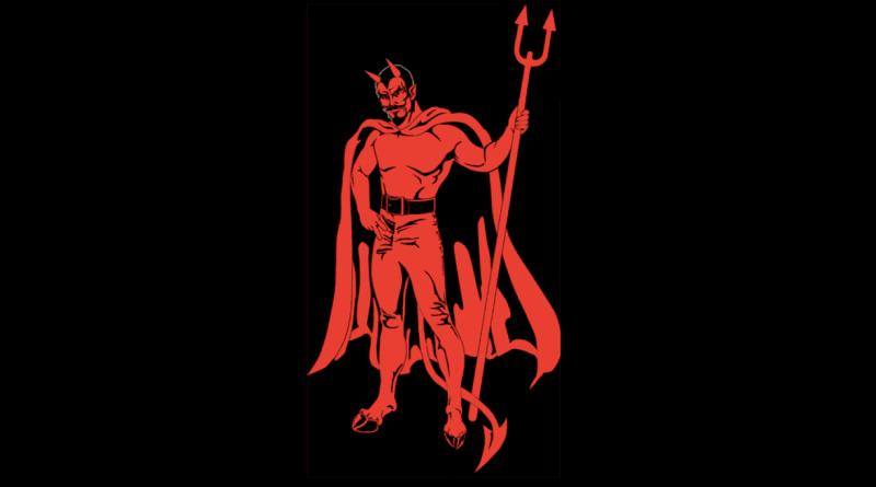original-red-devils-mc-patch-logo-1362x681