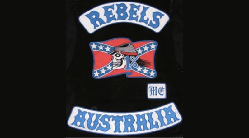 Rebels MC Patch Logo-1200x600
