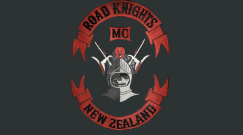 road-knights-mc-patch-logo-new-zealand-1200x600