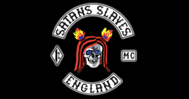 Satans Slaves MC Patch Logo-1360x680