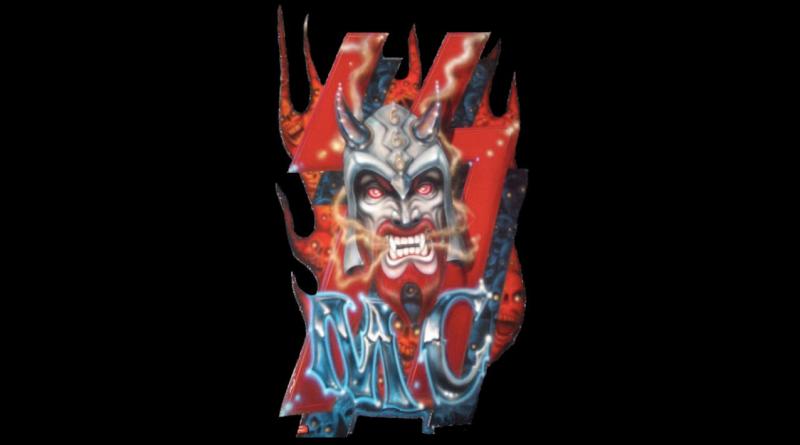 satans-soldiers-mc-patch-logo-1420x710