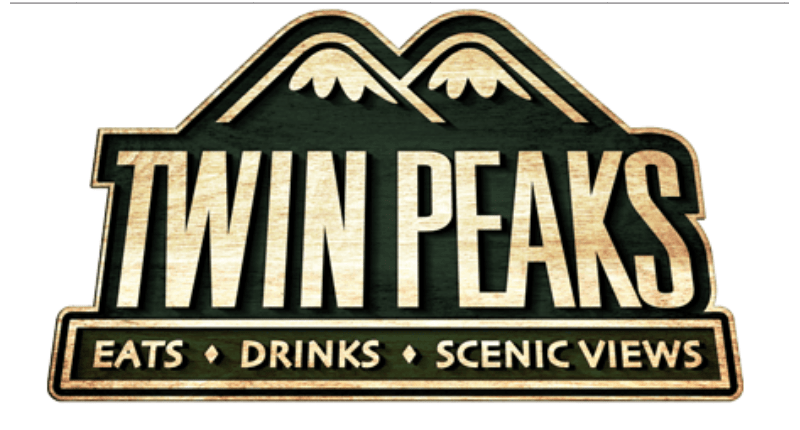 waco-biker-shooting-twin-peaks-restaurant-logo-860x430