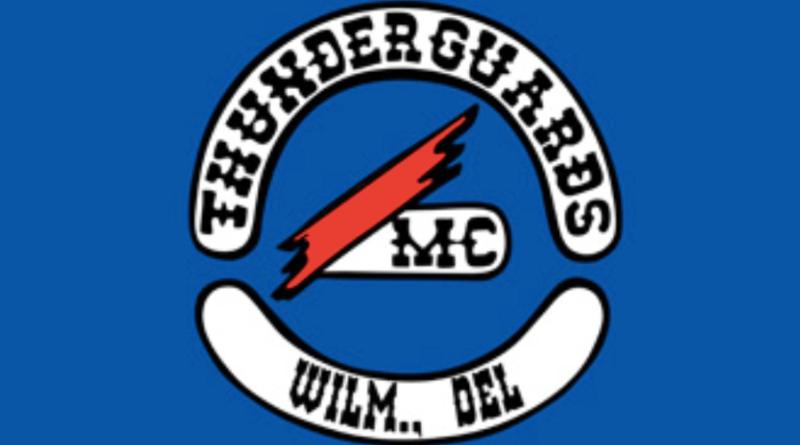 thunderguards-mc-patch-logo-1000x500