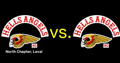 lennoxville-massacre-hells-angels