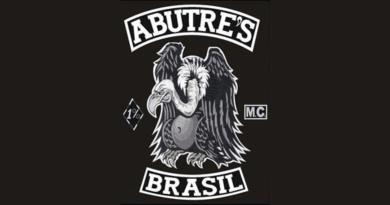 abutres-mc-patch-logo-1230x615