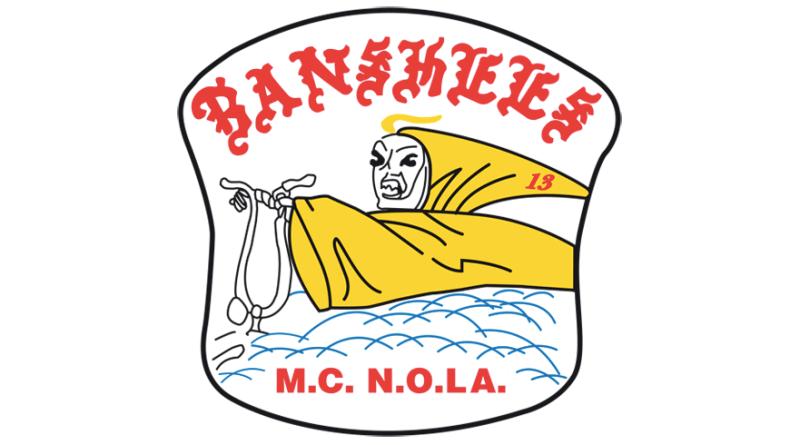 banshees-mc-patch-logo-980x490