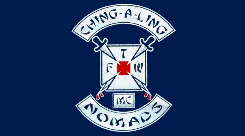Ching-A-Ling MC Patch Logo-1000x500