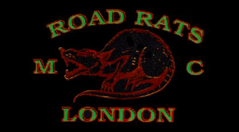 road-rats-mc-patch-logo-1000x500