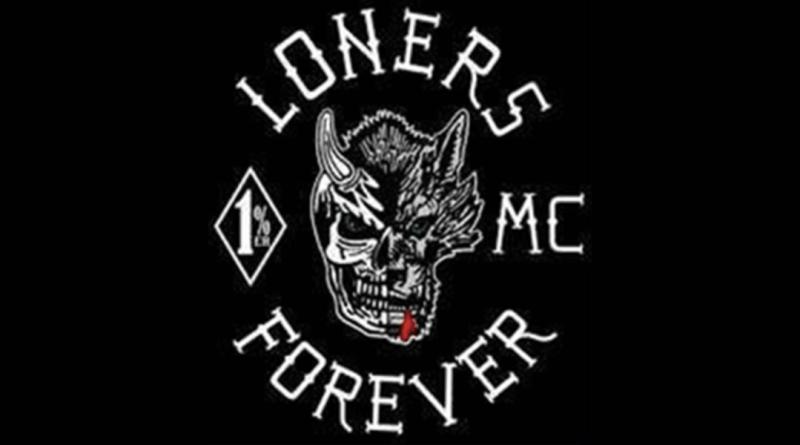 loners-mc-patch-logo-1200x600
