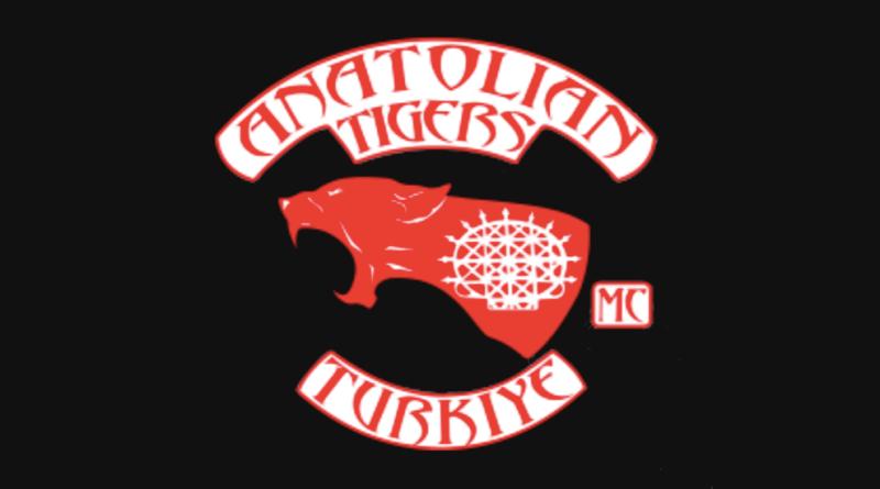 Anatolian Tigers MC patch logo-1100x550