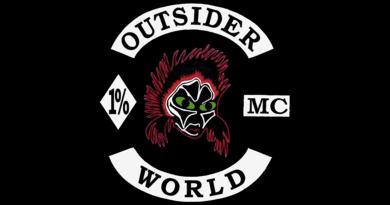 outsider-mc-patch-logo-1300x650