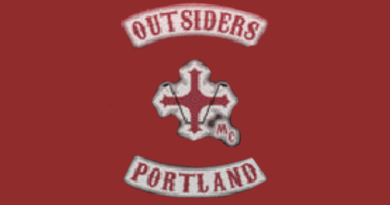 outsiders-mc-patch-logo-920x460
