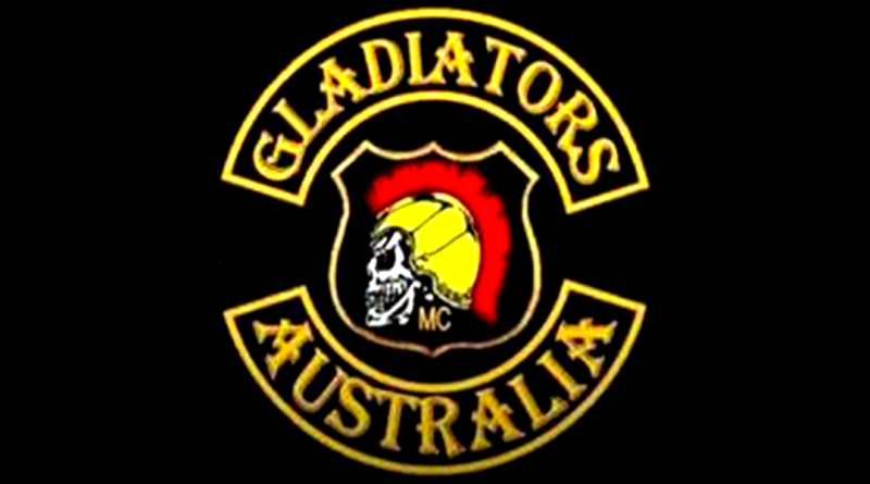 Gladiators MC patch logo-1200x600