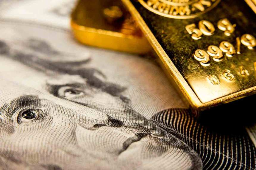 why is gold valuable?
