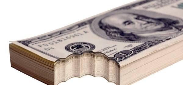 inflation retirement dollars