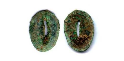copper-bronze-imitation-cowry