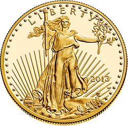 American Gold Eagle Coins gold ira company