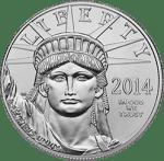 platinum american eagle gold ira company