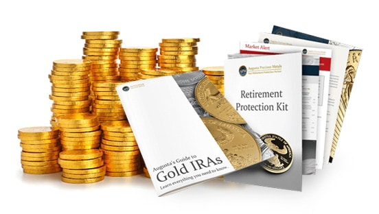 augusta precious metals free gold kot
