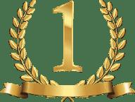 best-gold-ira-company-award-badge