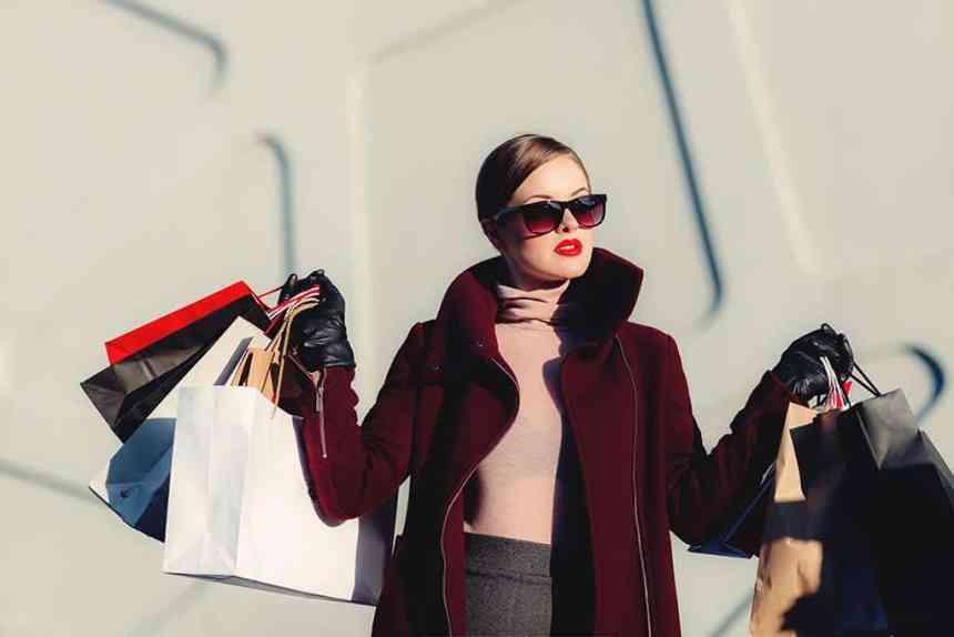 wealth effect consumer spending