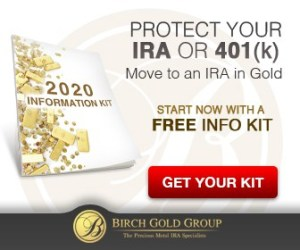 birch gold ira kit offer 336x280