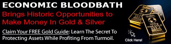 monetary gold ira review