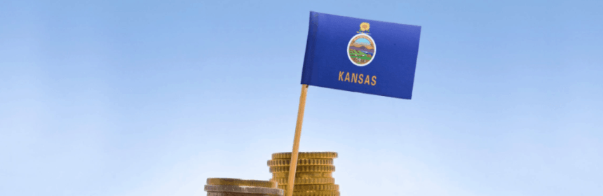 gold-silver-kansas-currency