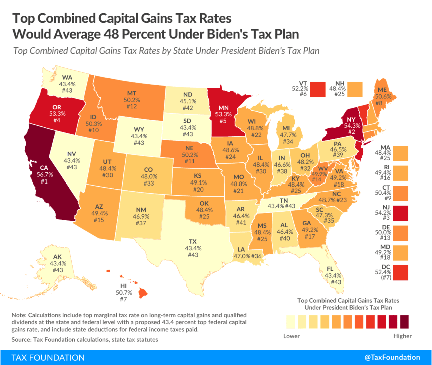 biden-capital-gains-tax-increase
