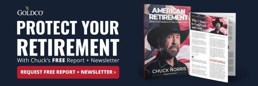 Chuck Norris Banner Ads 900x300 1