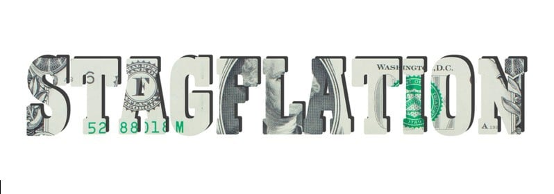 stagflation featured image