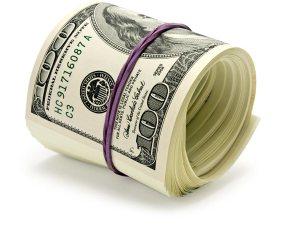 onepercentfinance-money-09