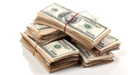 onepercentfinance-money-12