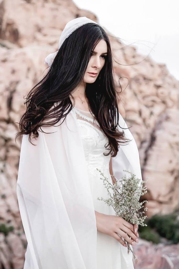 bridal-editorial-miami
