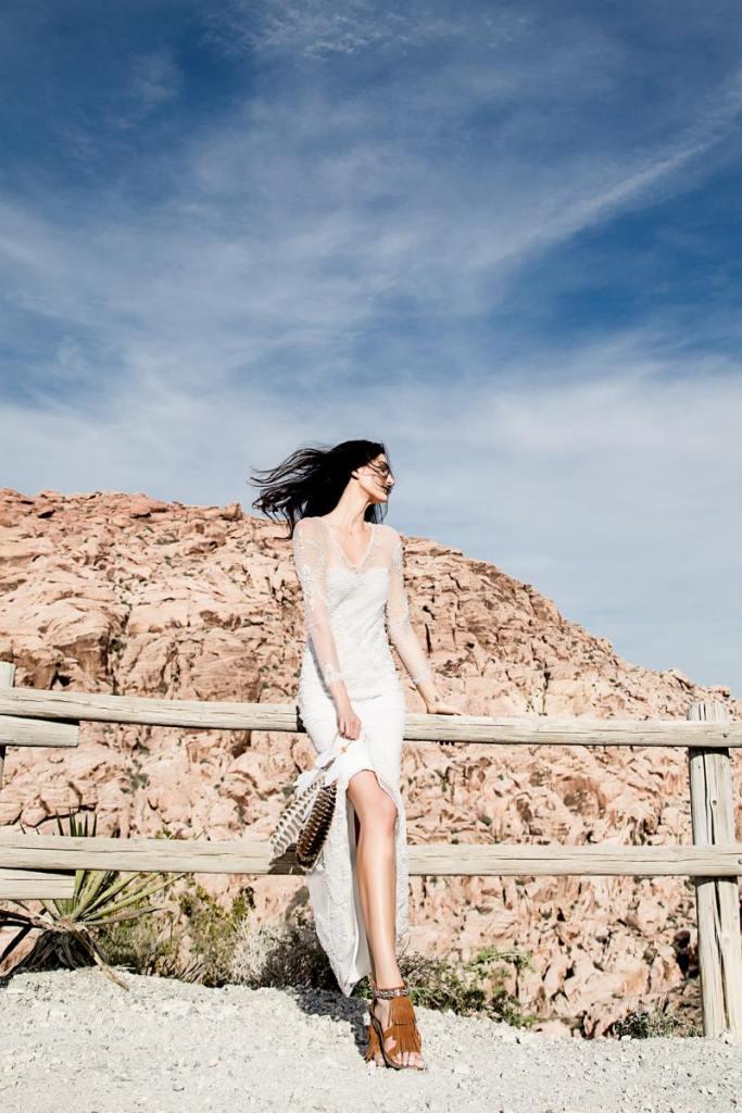 bridal Editorial Photographer Miami