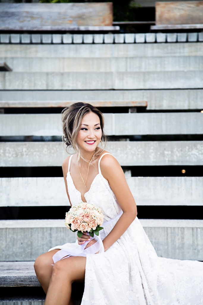 affordable_wedding_photographer_miami