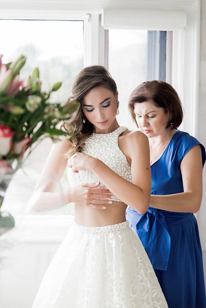 Bridal-portrait-photography